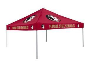 Logo Chair 136-41 Florida State Garnet Tent