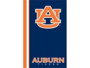 Logo Chair 110-27 Auburn UltraSoft Blanket