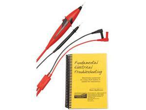 Electronic Specialties EL181 Load Pro Tester and Trouble Shooting Guide