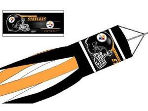 Wincraft  Pittsburgh Steelers 57in. Windsock