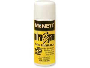 McNett Odor Eliminator Shampoo for Scuba Wetsutis and other Neoprene Products