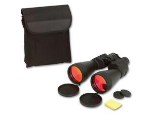 Magnacraft SPB1570 Magnacraft 15x70 Binoculars with Rubi Lenses