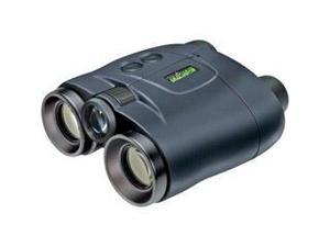 Night Owl NONB2FF Night Owl Fixed-Focus Binoculars With IR Illuminator