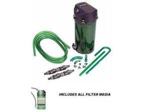 Eheim AEH2213370 Classic Canister Filter