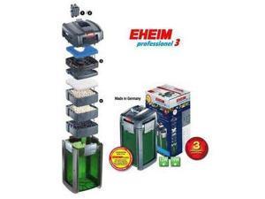 Eheim AEH2073370 Ultra G90 Pro 3 Filter 2073