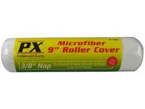 Gam Paint Brushes Hi-Tech Micro Fiber Lint Free Paint Roller  RC75938