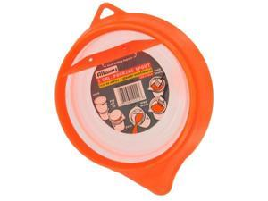 Allway Tools 1 Gallon Deluxe Pouring Spout & Can Cover  CPS