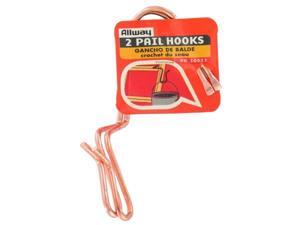 Allway Tools PH Ladder Paint Pail Hook