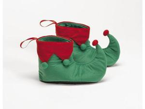 Halco 111 Elf Shoes- One size fits most