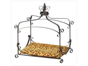SWM 38683 Royal Splendor Pet Bed