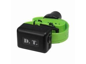 DT Systems DTS-1850-ADDON-G Dt Add-on Or Replacement Beeper Collar Receiver  For The H2o 1850 Plus