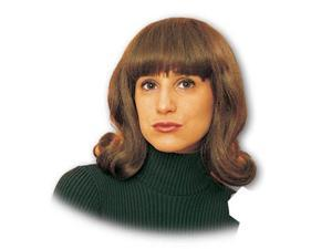 Franco-American Novelty Co 6799 Jackie O Wig