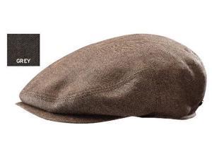 Stetson Best Stc2-Grey4 1/Fws Bandera Silk/Cashmere-Xl Hat
