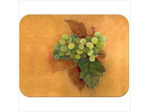McGowan TT00501 Tuftop Grapes Cluster Cutting Board- Small