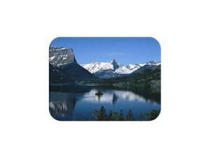 McGowan TT99851 Tuftop Mountain Lake Cutting Board- Small