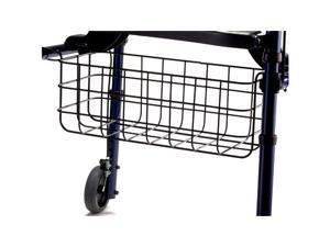 Invacare 65110 Rollite Rollator Basket
