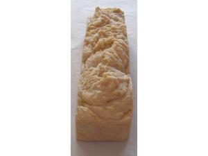 Petunia Farms Pumpkin Spice Handmade Sweet Pumpkin Spice 4 lb Soap Loaf