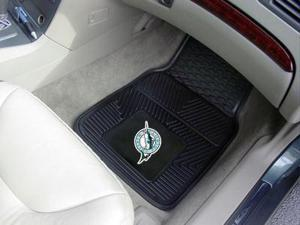 Nifty 8838 Universal Heavy Duty Fan Floor Mat