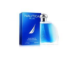 Nautica 1.7 oz Nautica Blue