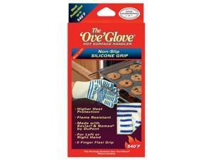 Joseph Enterprises Ove Glove  HH501-18