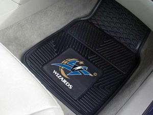 Nifty 9438 Universal Heavy Duty Fan Floor Mat