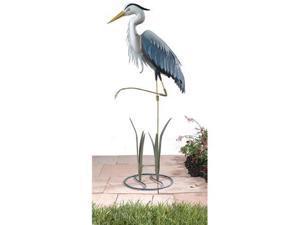 Regal Art & Gift REGALR282 Heron Sculpture