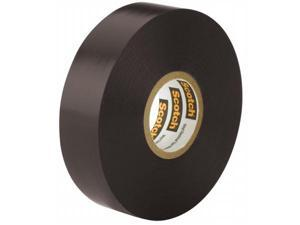 3m Highland Vinyl Plastic Electrical Tape  16720