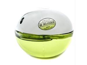 Dkny Be Delicious Eau De Parfum Spray - 50ml-1.7oz