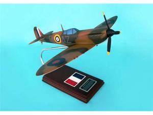 Daron ESFN003 Spitfire MK-1