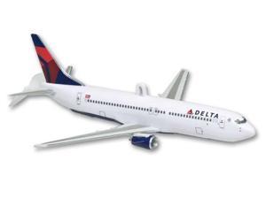 Daron PR4002 Delta Flying Airplane