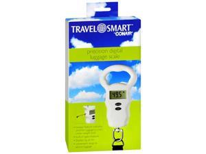 Travel Smart TS600LS Digital Luggage Scale