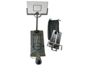 Ruda Overseas 270 Metal Basketball Foldable Game