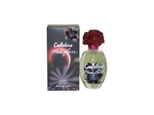 Cabotine Moon Flower by Gres 3.4 oz EDT Spray