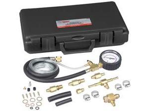 OTC OT4480 Stinger Basic Fuel Injection Service Kit