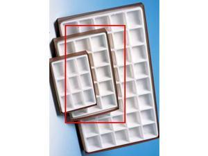 American Educational 9202 Fifteen Cell Box And Tray