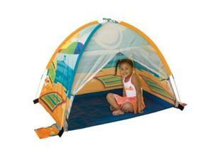 Pacific Play Tents 19091 Seaside Beach Cabana