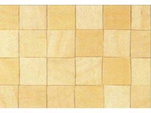 Greenleaf 4705 Floor Tiles Dollhouse Accessories