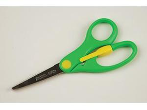 LEARNING ADVANTAGE CTU3501 SPECIAL NEEDS SCISSORS