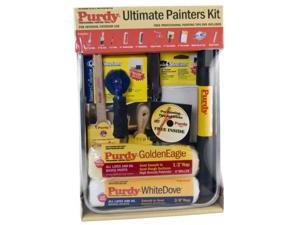Purdy 12 Piece Ultimate Painters Kit  140810001