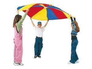 Stansport Pacific Play Tents 18005 6 ft. Funchute Parachute