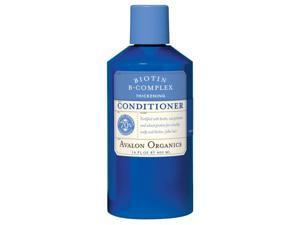 Conditioner-Biotin B Complex
