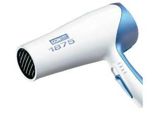 Conair - Hair Appliance 1875 Watt Hair Dryer  185R