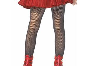 Leg Avenue 156568 Large Fishnets Child