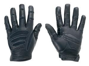 Bionic Glove DVMXXL Men's Driving Black Pair- XX-Large