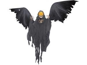 Party Destination 197037 Animated Winged Reaper