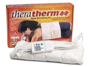 Complete Medical CHAT1032 Theratherm moist Heat Pad 14 x 27