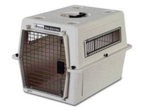 Petmate Carriers Vari Kennel Small - 21100
