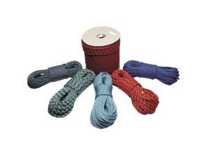 Liberty Mountain Lm 11 X 200' Python Dry Climbing Rope
