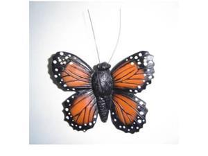 Clark Collection CC52017 Monarch Butterfly