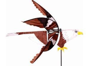 Premier Designs Flying Eagle Spinner